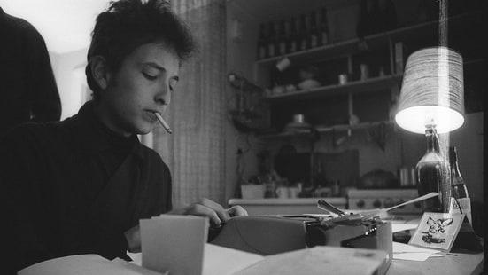 Read Bob Dylan's Nobel Prize in Literature Banquet Speech @Rolling Stone Artes & contextos bob 931dd710 ca33 47d1 a0ec 5d48fd49ed8c