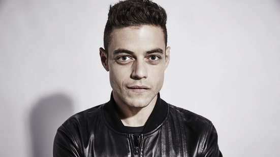 'Mr. Robot': Everything You Need to Know for Season 2