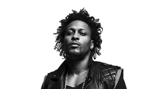 D angelo coupons