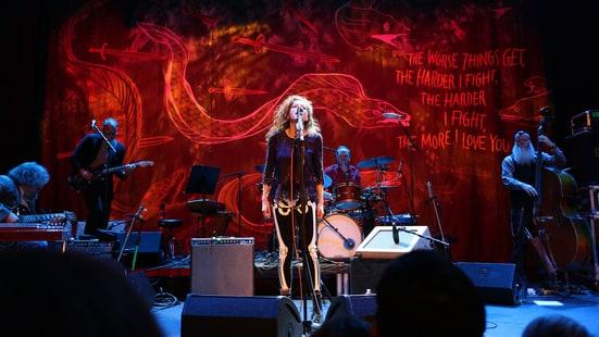 Neko Case, K.D. Lang, Laura Veirs Team for New LP, Tour - Rolling ...