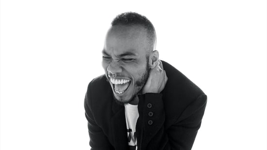 5 Things You Didn't Know About Anderson Paak