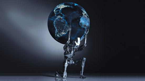 """Résultat de recherche d'images pour """"artificial intelligence revolution, 2015, 2016"""""""