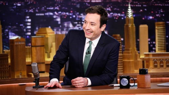 jimmy fallon pros and cons online dating
