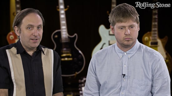 Watch Tim Heidecker, Gregg Turkington Talk Chainsmokers, Ed Sheeran, Tupac