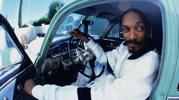 Snoop dogg 2000 snoop dogg 2000 highlights from west coast hip