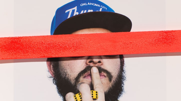 Hear Bon Iver's Justin Vernon Narrate New UFO Documentary