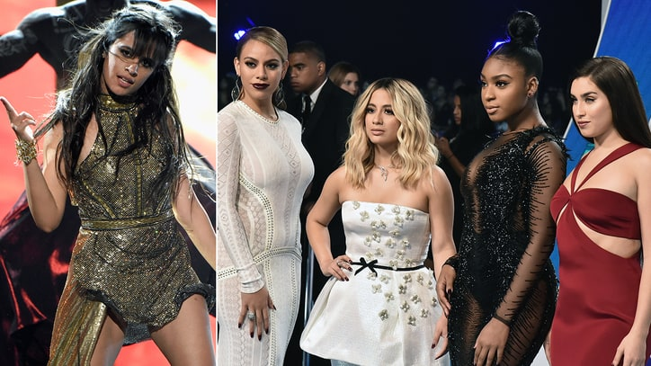Interband Beefs Explained: Fifth Harmony, Journey and More