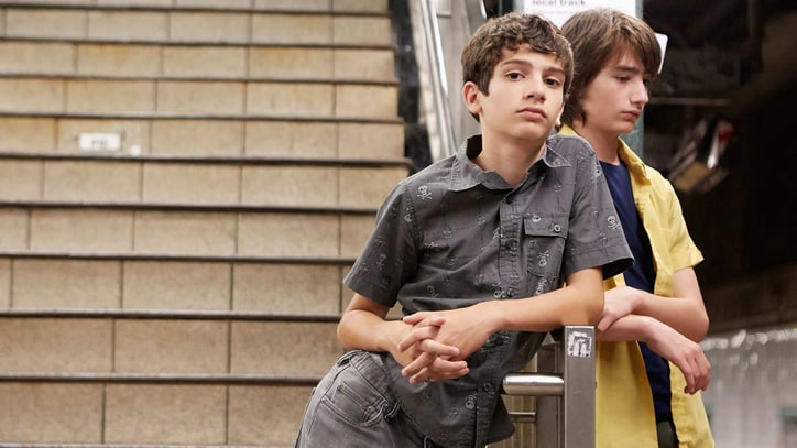 'Little Men' Review: Young Actors Make Indie Drama a Must-See