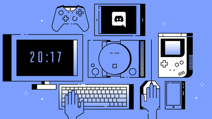 Discord: 87M Users, Nintendo Switch Wishes and Dealing With Alt-Right