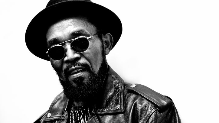 Prince Buster: Jamaica's True Voice of the People