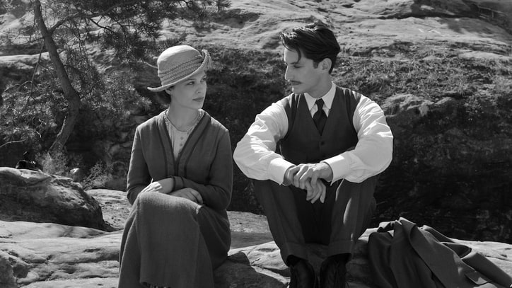 'Frantz' Review: French WWI-Era Mystery Takes on Modern Nationalism, Hate