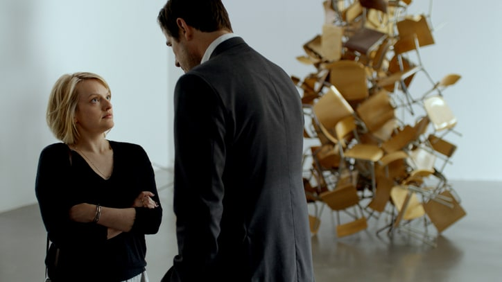 'The Square' Review: Art World Satire Will 'Knock the Wind Out of You'