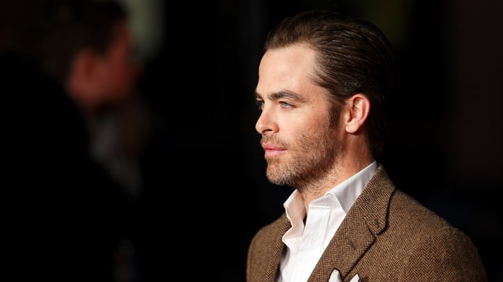 The Best Beard Styles, and How to Get Them