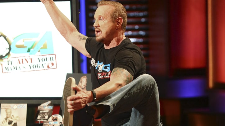 DDP Yoga Is Everywhere, But Does It Deliver?