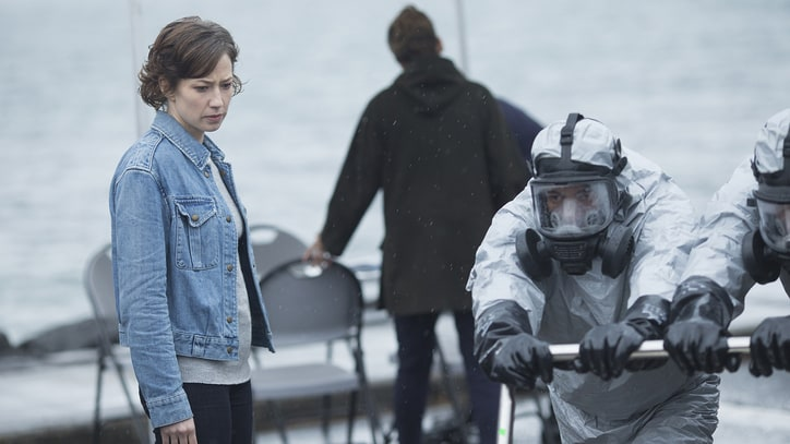 Goodbye, 'The Leftovers': How HBO's Show Went From Good to Canon-Worthy Great