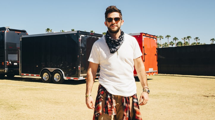 Stagecoach 2017 Day 3: Best Live and Backstage Photos
