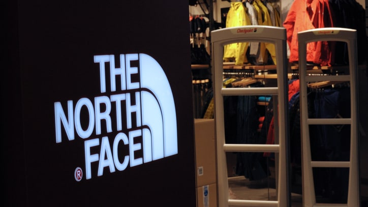 The North Face, Timberland, and Others Are About to Get a Little Greener
