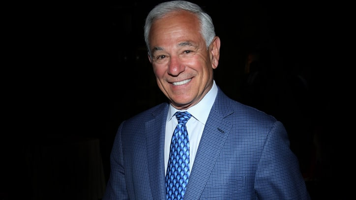 Life Advice from Bobby Valentine