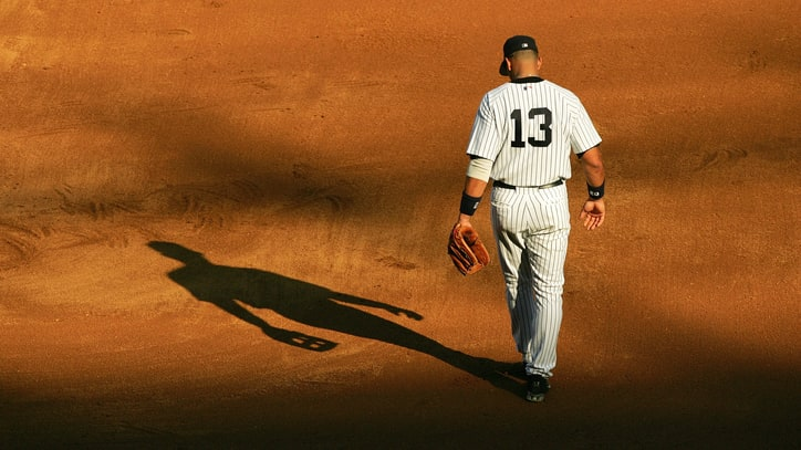 Alex Rodriguez: What Fans Got Really Right and Wrong About Baseball's Alien