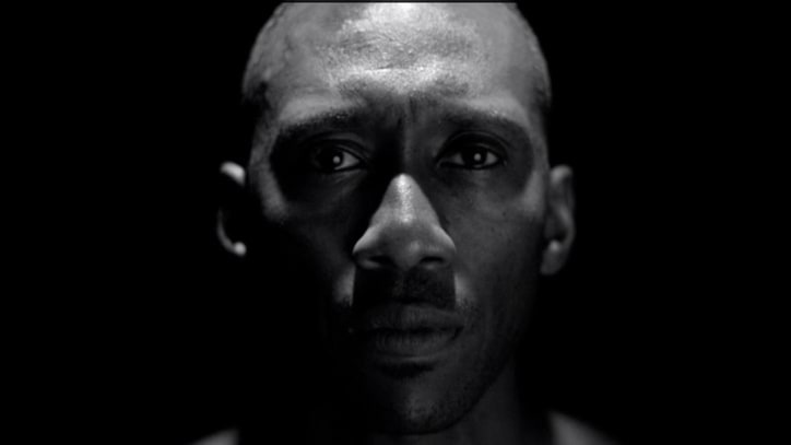 See Mahershala Ali Spar in Jay-Z's 'Adnis' Video
