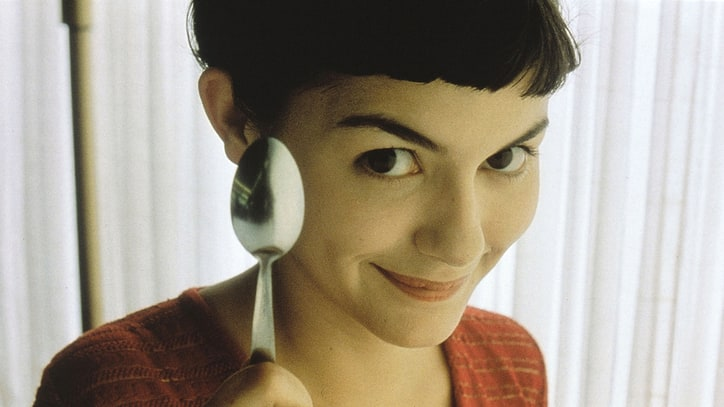 'Amelie' Musical Plans Broadway Debut