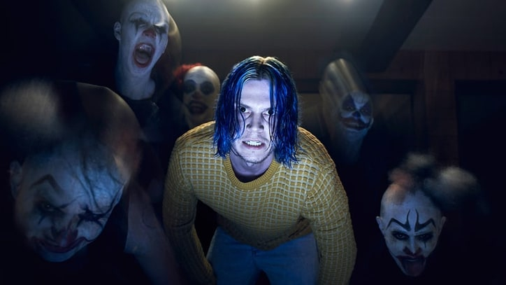 'American Horror Story: Cult' Cuts Mass Shooting Scene After Las Vegas