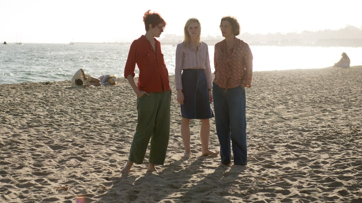 '20th Century Women': Inside Mike Mills' Tribute to Mothers, 1970s and Punk Rock