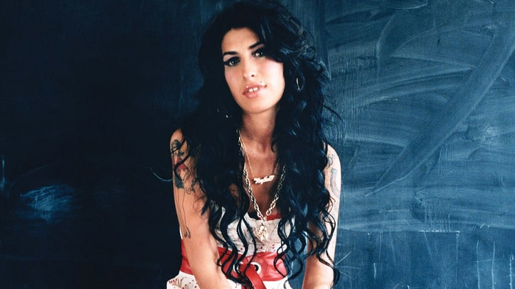 Amy Winehouse's Death: A Troubled Star Gone Too Soon