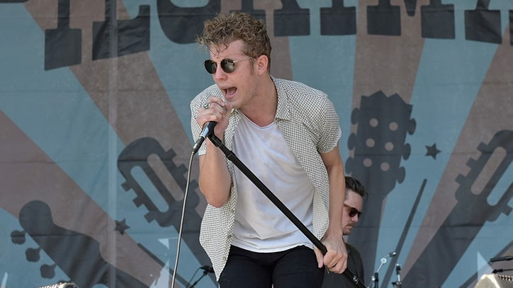 Hear Anderson East Cover Dylan's 'Forever Young': Ram Report