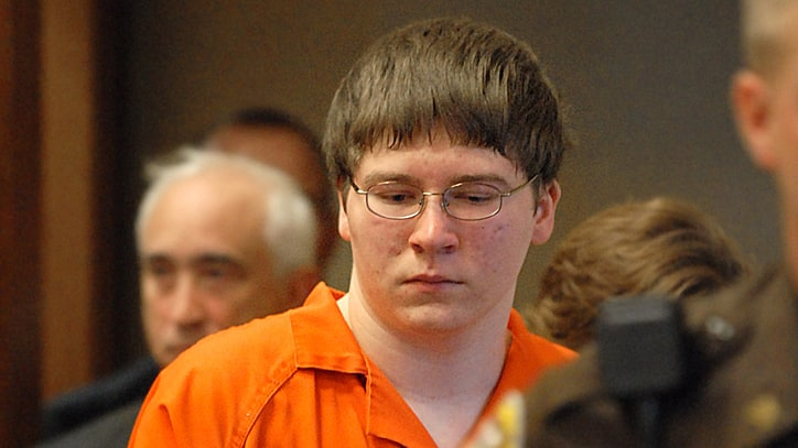 Wisconsin Prosecutors Appeal Brendan Dassey's Overturned Conviction