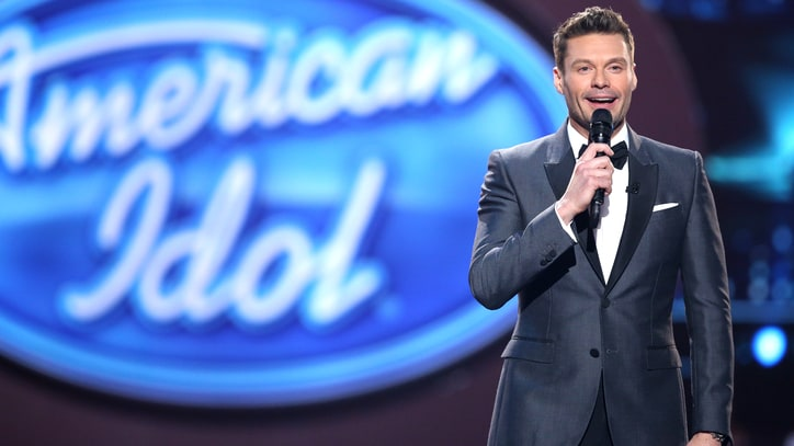 'American Idol' to Return 'Bigger, Bolder and Better' on ABC