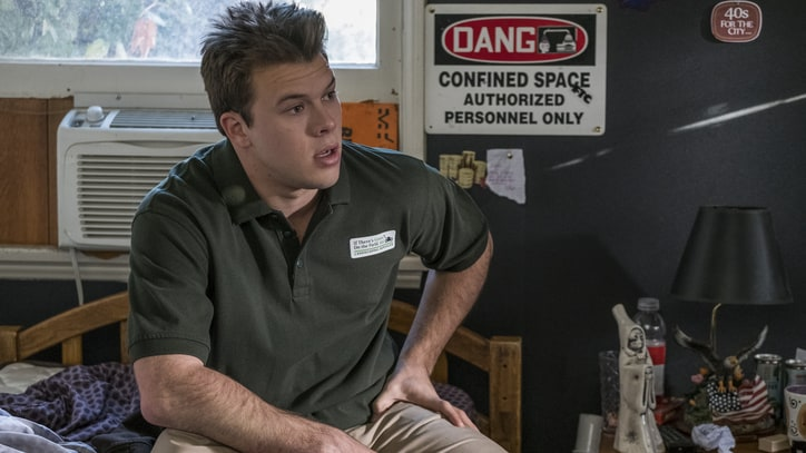 In Praise of 'American Vandal': TV's Sleeper Hit of the Year