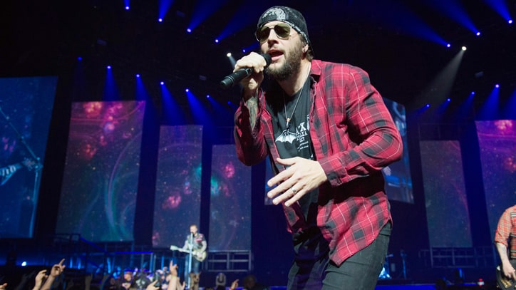 Avenged Sevenfold's M. Shadows: My 10 Favorite Metal Albums