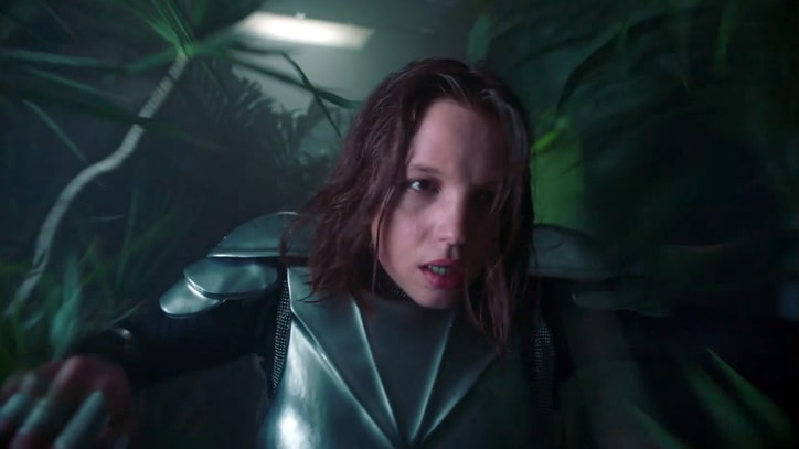 Watch Beck's Hallucinatory Video for Slick New Song 'Up All Night'