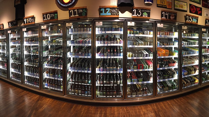 The 50 Best Beer Stores in America