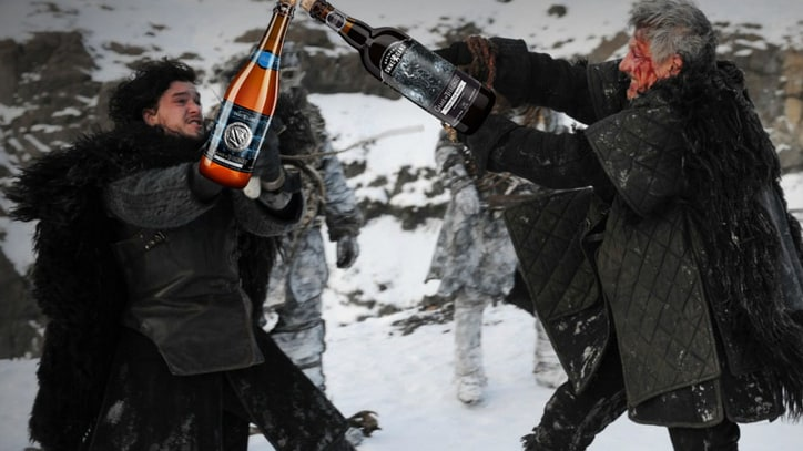Ommegang's 'Game of Thrones' Beers, Ranked