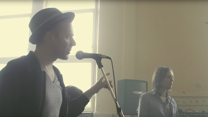 Watch Belle and Sebastian's Intimate 'We Were Beautiful' Video