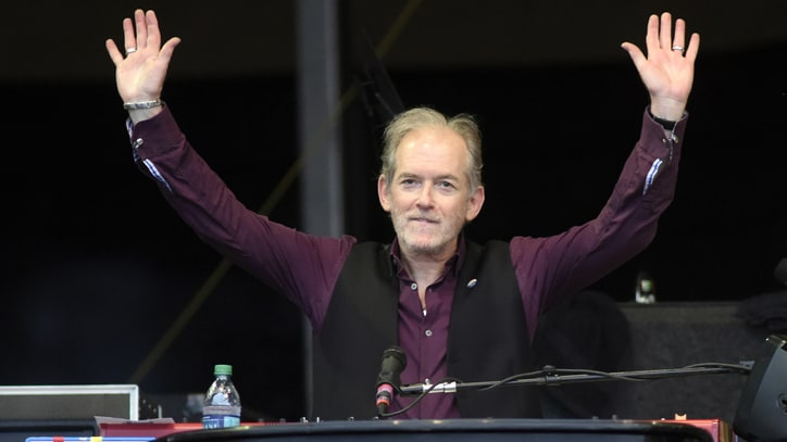 The Heartbreakers' Benmont Tench on 5 Transporting Songs