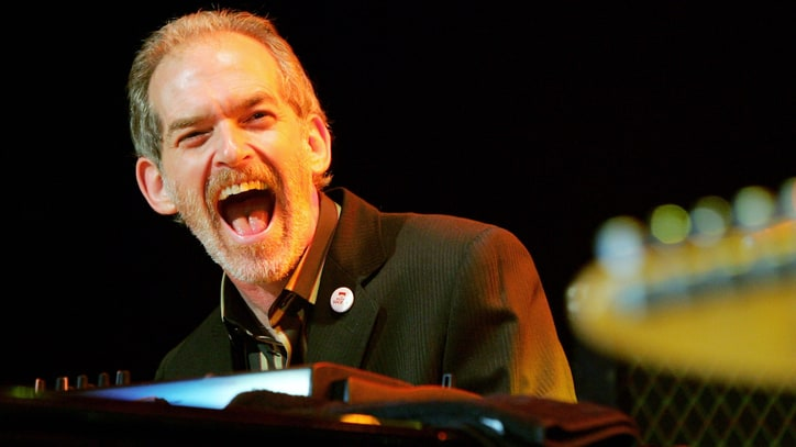 Heartbreakers Keyboardist Benmont Tench: My 40 Years With Tom Petty