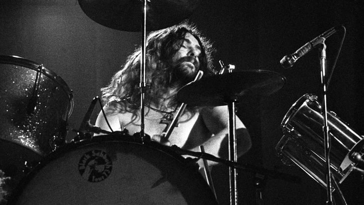 Black Sabbath's Bill Ward: My 10 Favorite Metal Albums