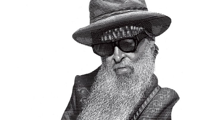 The Last Word: Billy Gibbons on Cars, Marriage, Touring With Jimi Hendrix