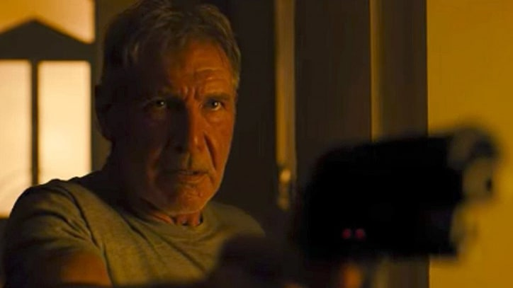 'Blade Runner 2049': Everything We Know So Far