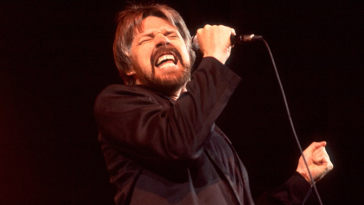 How Bob Seger's 'Like a Rock' Defined a Generation of American Sports