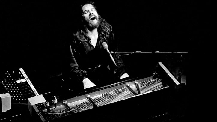 Bob Seger's Music Finally Lands on Streaming Services