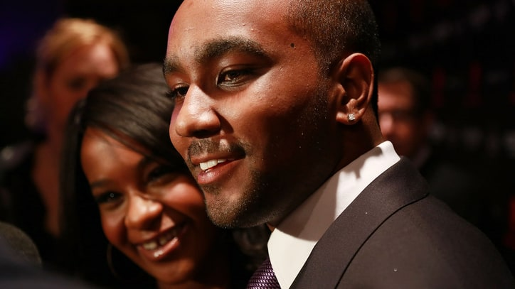 Judge: Nick Gordon 'Legally Responsible' for Bobbi Kristina Brown's Death