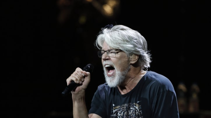 Bob Seger Previews New LP With Stirring Lou Reed Cover