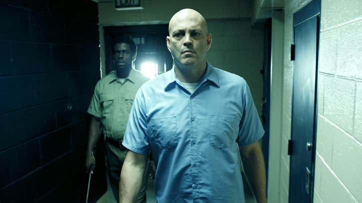 'Brawl in Cell Block 99' Review: Vince Vaughn Gets Nasty in Brutal, Batshit Prison Flick