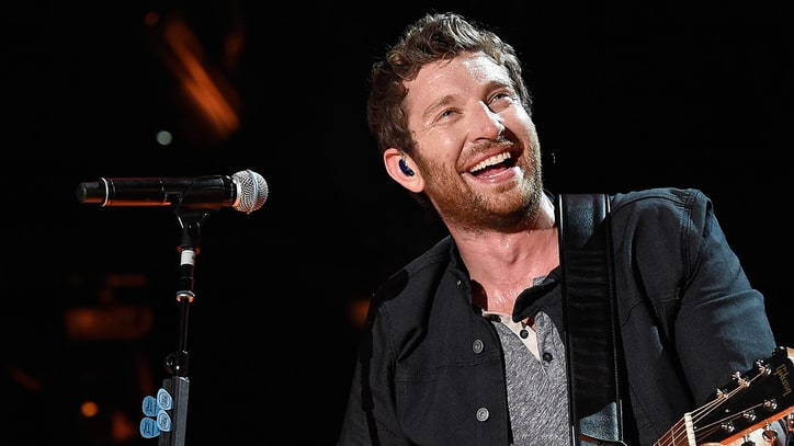 Brett Eldredge, Chris Janson Highlight Summer Package Tours: Ram Report
