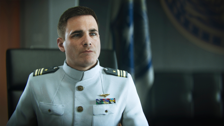 How I Play: 'Call of Duty' Star Brian Bloom