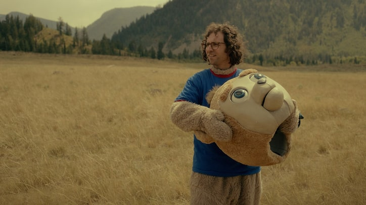 'Brigsby Bear' Review: 'SNL' Vets' Quirk-Com Gives Us a Manchild With a Soul